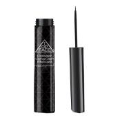 Arratopface Collagen Liquid Eyeliner 7ml Waterproof Power Line