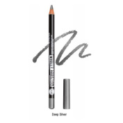 J.Cat Wholly Addiction Pro Define Eye Liner 111 Deep Silver