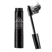 Arratopface Collagen Long Lash Mascara 10g Waterproof Power Lash