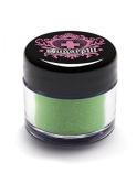 Sugarpill Cosmetics Elektrocute Neon Pigment Eye Shadow, Sparkage by Sugarpill Cosmetics