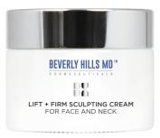 NEW !!! Beverly Hills MD - Lift & Firm Sculpting Cream. 50ml