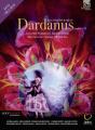 Dardanus  [Region 1]