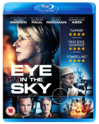 Eye in the Sky [Region B] [Blu-ray]