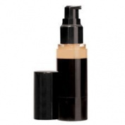 Luminous Foundation SPF 15 - Hydrating Liquid Ultra Moisturinzing - Diffuses and Scatters Light to Help Minimise Imperfections and Helps Even Skin for a Luminous Complexion