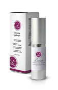 Lucana Intensive Eye Serum for Wrinkles, Dark Circles and Fine Lines