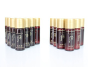 20 X The History of Whoo Jinyulhyang Jinyul Balancer 10pcs Lotion 10pcs 2016 New Version Super Saver than Normal Size Exp., Date Printed on the Product