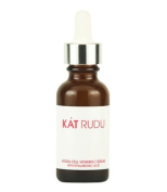Hydra Cell Vitamin C Serum with Hyaluronic Acid