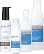 Acne Therapy for Combination Skin by Zenmed