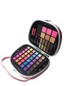 BR Makeup Kit Purse All In One Gift Set