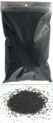 Activated Coal Carbon - 0.9kg