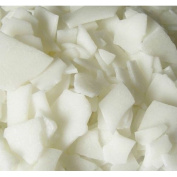 NEW The Candlemaker's Store Natural Soy Wax 4.5kg. Bag