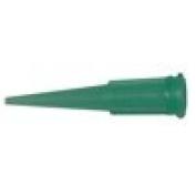 Nozzle B (Green/Medium) for Syringe
