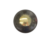 94.6lY: C.S.Osborne & Co. No. 6892-SN 1/2 - Spanish Nail - Regular/ post : 1.3cm head