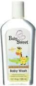 Baby Sweet Wash, 300ml