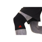 ADIDAS KNEE SUPPORT - S