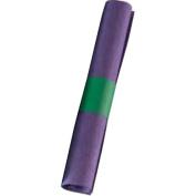 Lapaco Kelly Green Napkin Band, 3.8cm x 11cm -- 20000 per case.