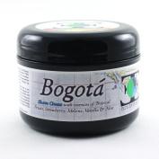 Bogota Shave Cream - Do Your Skin a Favour