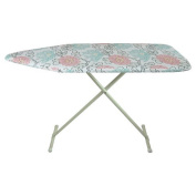 Threshold Wide Padded Ironing Board Cover