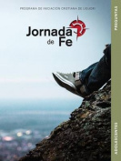 Jornada de Fe Para Adolescentes, Preguntas [Spanish]