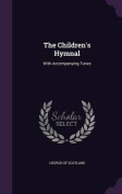 The Children's Hymnal