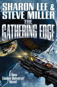 The Gathering Edge (Liaden Universe