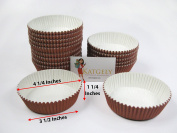 Katgely Extra Thick Round Paper Mould