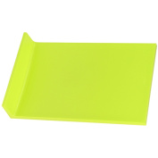 """COOKUT 3760195161814 """"Curv"""" Culinary Tablet, Green"""