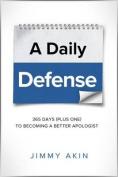 A Daily Defense