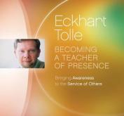 Becoming a Teacher of Presence [Audio]