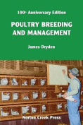 Poultry Breeding and Management