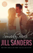 Someday Beach (Grayton)