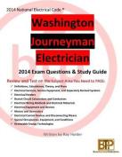 Washington 2014 Journeyman Electrician Study Guide