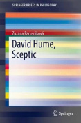 David Hume, Sceptic