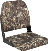 Attwood Boat Seat