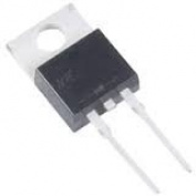 264P794010 Replacement Diode HERA806G