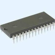 KM626BL-10L Replacement IC 28 Pin Dip