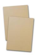 Environment Desert Storm 36kg Card Stock - 25 Pk