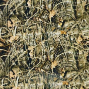 Hydrographic Film - Water Transfer Printing - Hydro Dipping -Reeds Camo 2 - 1 Metre