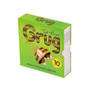 Grug More Favourites Collection