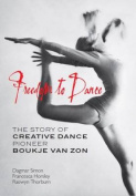 Freedom to Dance