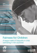 Fairness for Children