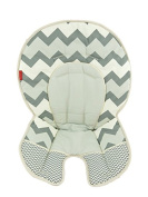 Fisher Price Space Saver High Chair Replacement Pad