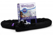 Noggle Extend Your Air Conditioning or Heat to Your Kids Instantly,
