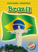 Brazil (Exploring Countries)