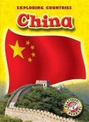 China (Exploring Countries)