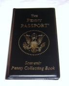 Penny Passport Model: