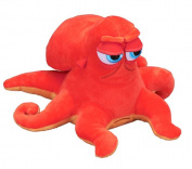 Finding Dory Small size stuffed toy Hank