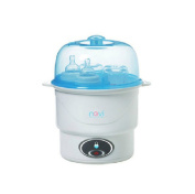 FLYEASY Steam Guard Electric Steriliser