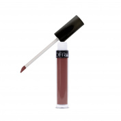 OFRA X MANNYMUA Long Lasting Liquid Lipstick
