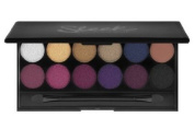 Sleek MakeUp i-Divine Eyeshadow Palette Vintage Romance by Sleek
